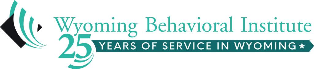 Wyoming Behavioral Institute logo