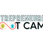 The Entrepreneurial Boot Camp is happening virtually on March 18th