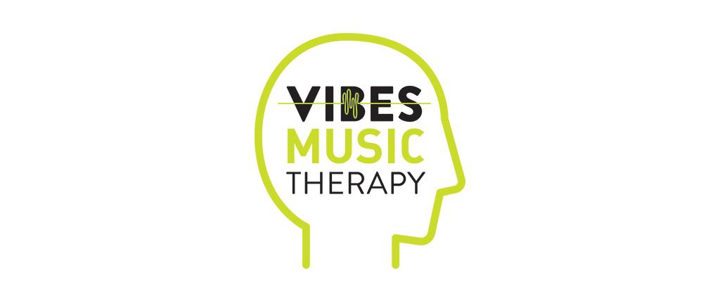 VIBES logo
