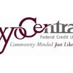 WyoCentral FCU logo