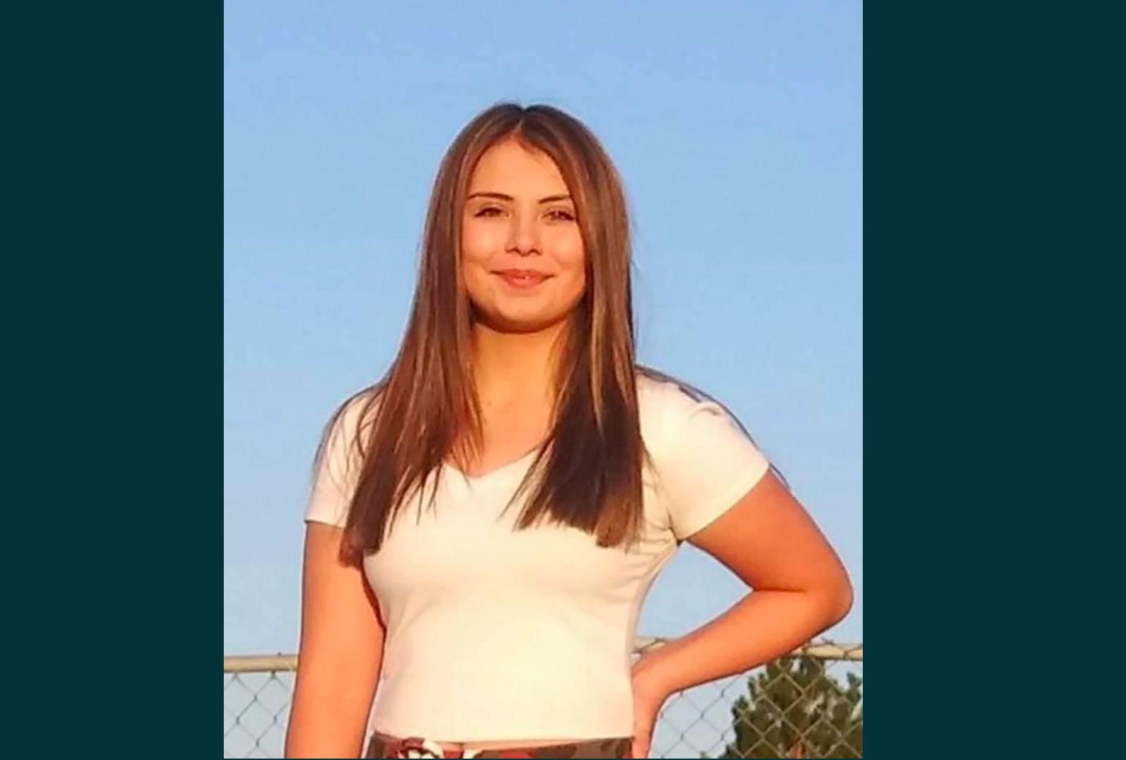 Cheyenne police seek missing juvenile Saturday