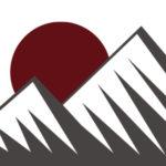 Mountain West Technologies