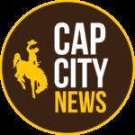 Cap City News